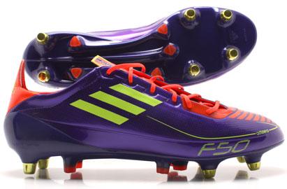 1306750919_adidas-adizero-sg