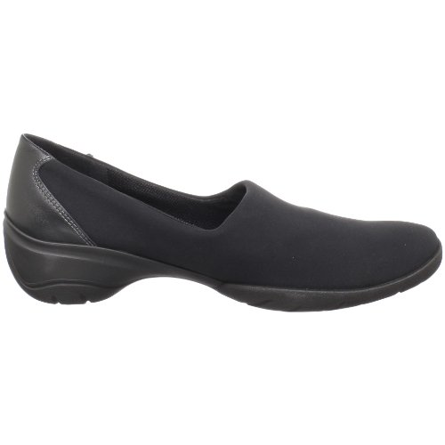1403-ECCO-Rise-GTX-Slip-On-For-Women-4