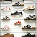 Периферическая невропатия. Обувь