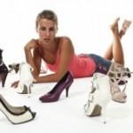 Туфли. Как выбирать и с чем носить