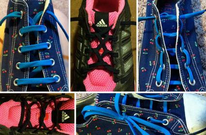 180957-425x278-cool-ways-lace-shoes