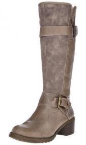 184671-169x284-kinship-baretraps-boot