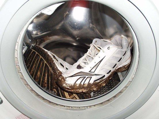 Как ухаживать за белой обувь, Модная обувь