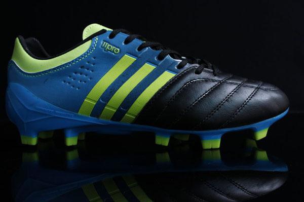 AdiPure 11pro SL blue