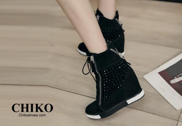 CHIKO-Nior-sneaker