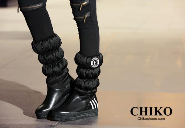 CHIKO-PRADY-BOOTS-2
