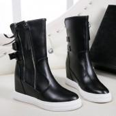 CHIKO-Presley-Boots-4