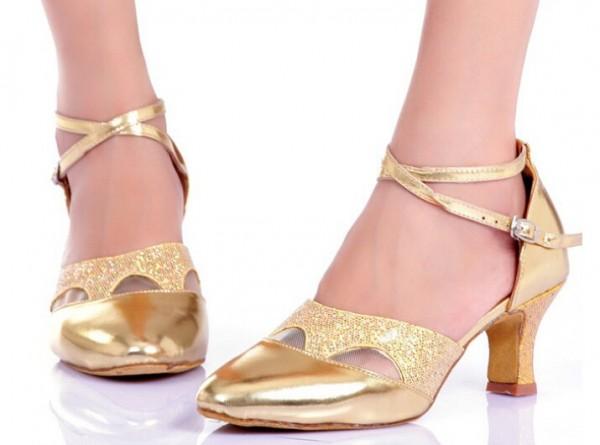 Новое-поступление-женщин-танцы-обуви-женской-обуви-для-латинской-низкая-каблук-туфли-на-высоком-каблуке-для