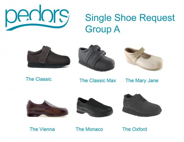 Pedors_Single_Shoes_Group_A__09742.1415028928.1280.1280