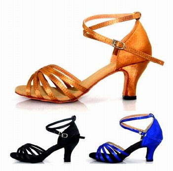 Womens-Tango-Latin-Ballroom-Salsa-Dance-Shoes