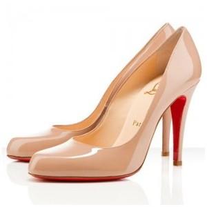 Туфли - лодочки: как выбрать и с чем носить