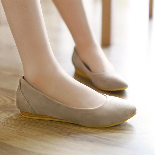 baletki3