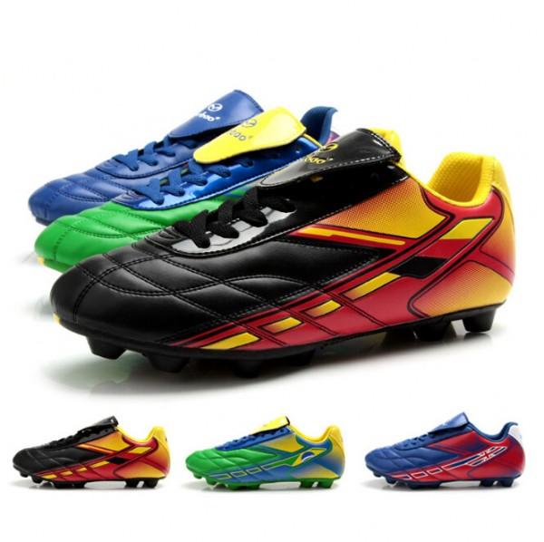 -font-b-Soccer-b-font-font-b-Shoes-b-font-Free-Shipping-2015-New-Men