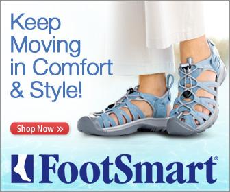foot-smart-discounts-25950