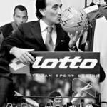 Бренд Lotto — итальянский бренд качественной обуви