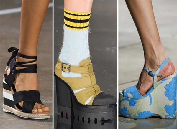 spring_summer_2015_shoe_trends_wedges_and_platform_shoes
