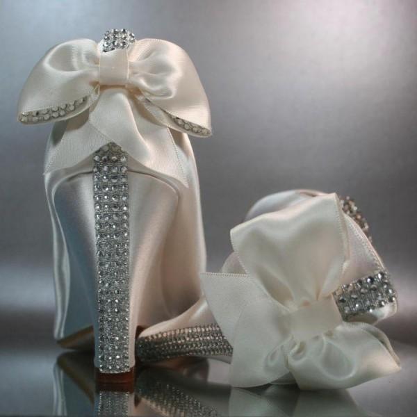 свадебная 2
