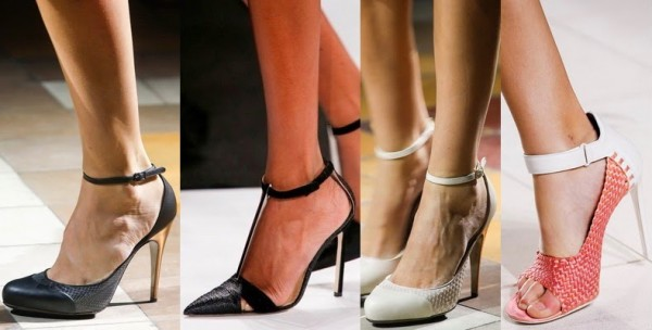 top-10-spring-summer-2014-women-shoes-fashion-trends-1