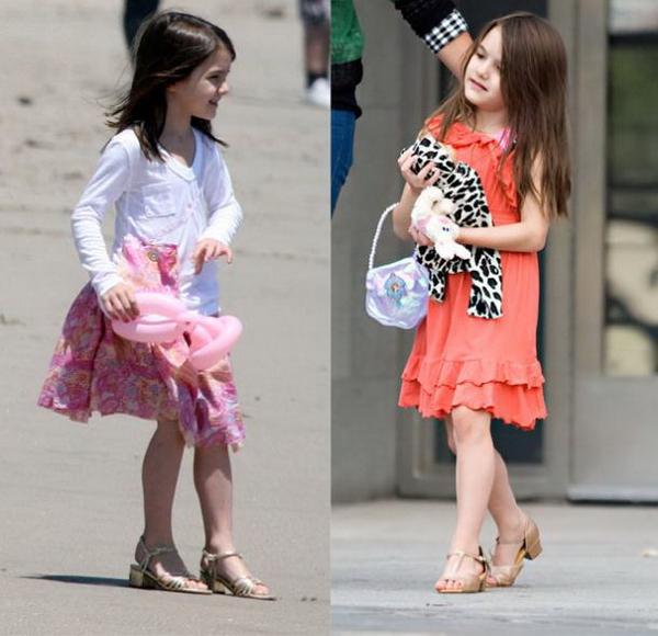 Туфли для девочек красивые модные стильные
