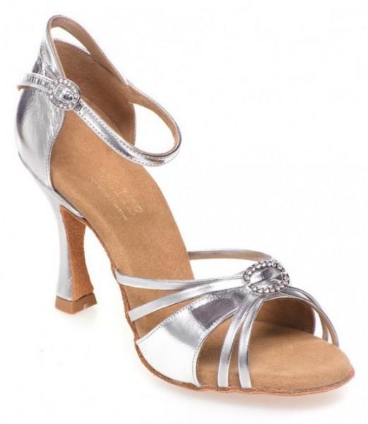 zapato-de-novia-plata-tp_727328172649109155f