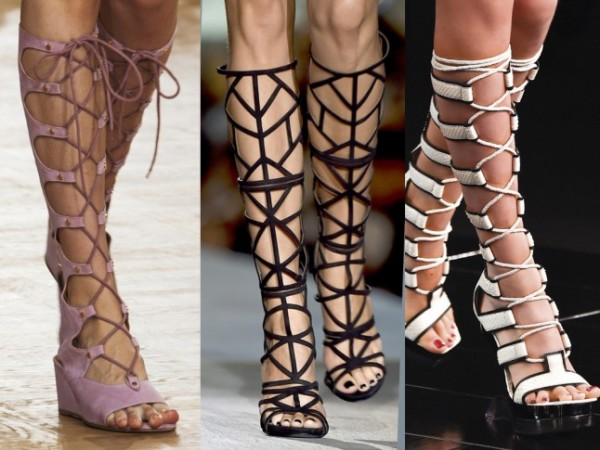 cage-sandals