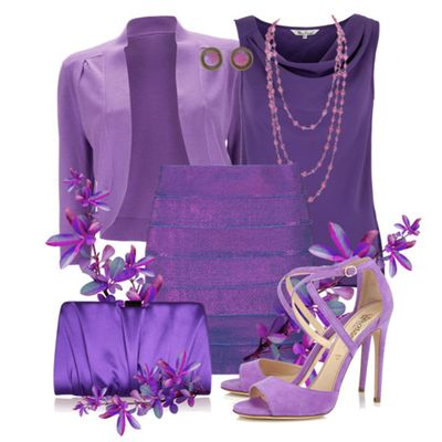 purple-shoes_9