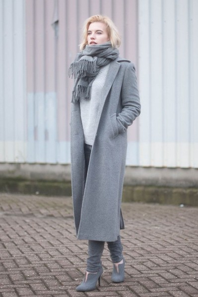 scarf-crew-neck-sweater-coat-jeans-ankle-boots-original-8429