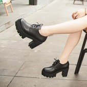 Stylish-Black-Boots---453269-3506-0-453269-3506
