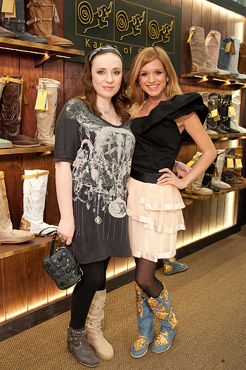20110404-boots-9