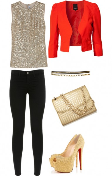 Valentines-Day-Outfit-2