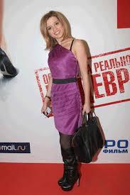 бородина-ксениязнаменитость-туфли-мода