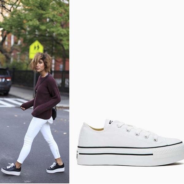 shoesplakked20