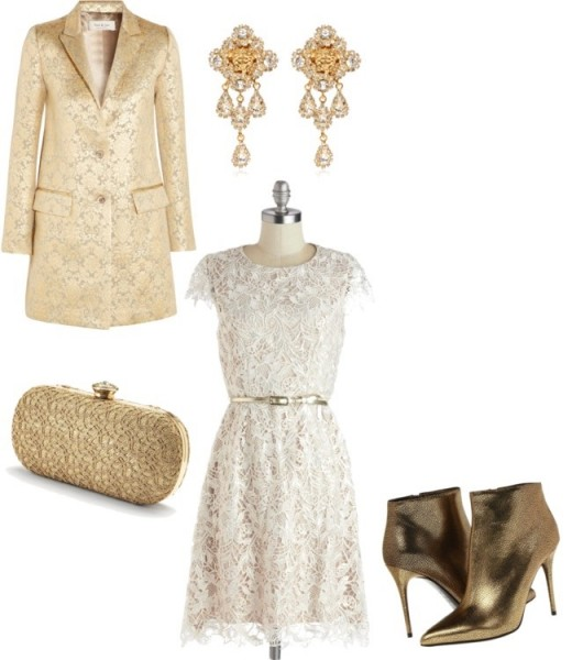 valentines-day-outfit-gold
