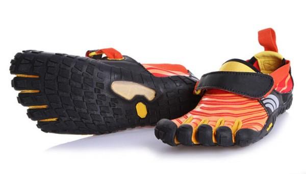 2015-новое-поступление-женская-и-мужская-пять-5-пальцев-ног-обувь-походы-кроссовки-туристов-туристические-обувь