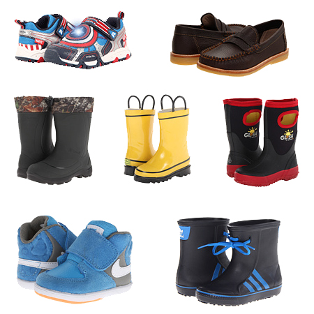 kids_shoes_autumn_2014_1