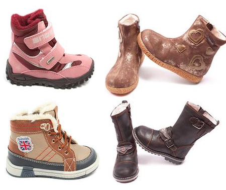kids_shoes_osen_zima_1