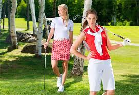 туфли-для-гольфа