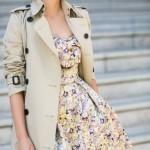 6 стильных модных аксессуаров весеннего сезона 2016, которыми стоит дополнить наряды из вашего гардероба