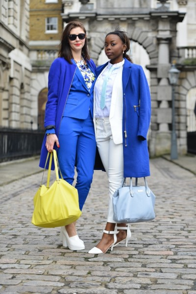 1-London-Fashion-Week-Fall-2014-David-Nyanzi-Fashion-Bomb-Daily-Claire-Sulmers