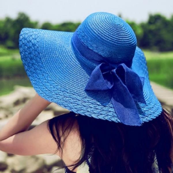 2015-новых-женщин-летние-шляпы-цветочный-большой-флоппи-соломы-широкими-полями-вс-шляпы-складные-пляж-шляпы