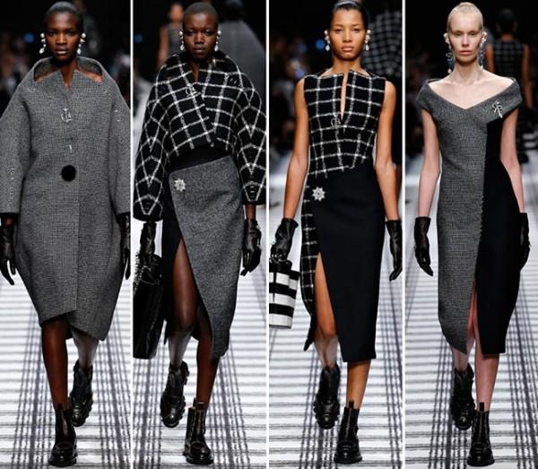 Balenciaga_fall_winter_2015_2016_collection_Paris_Fashion_Week2