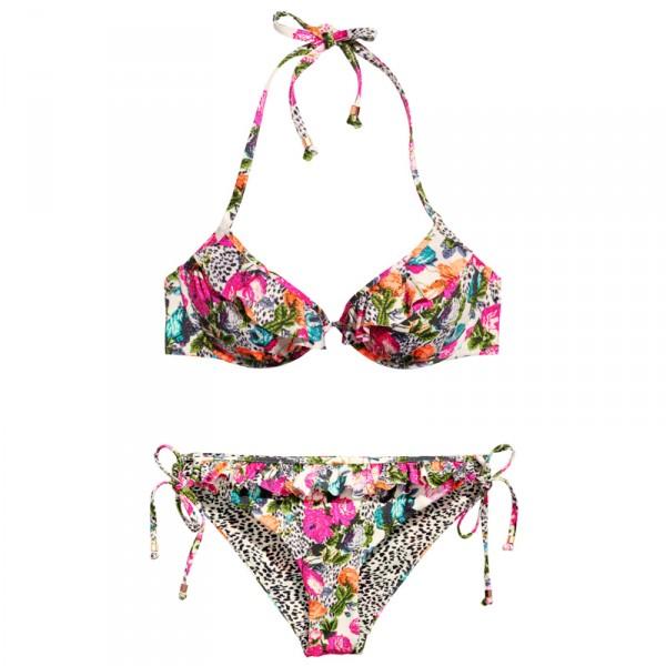 HM-Floral-Bikini-600x600