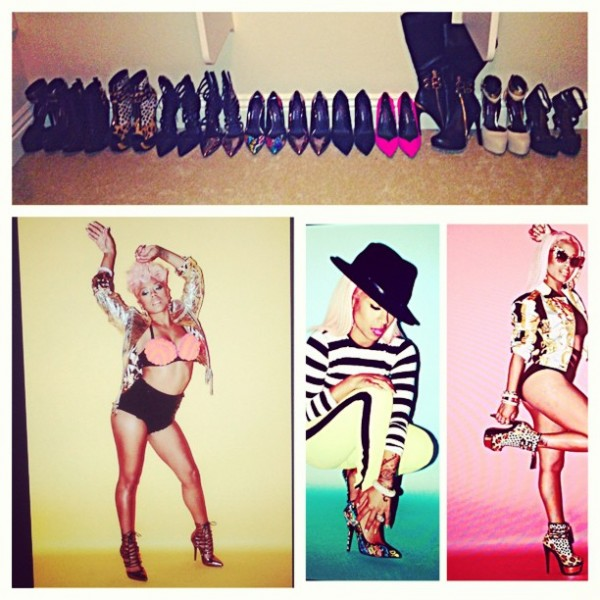 Keyshia-Cole-Unveils-New-Styles-from-Upcoming-Shoe-Line-with-Steve-Madden1