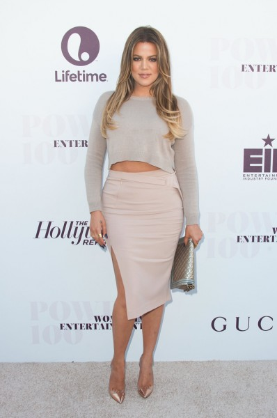 Khloe+Kardashian+Women+Entertainment+Breakfast+fWoyIZkCPdjx