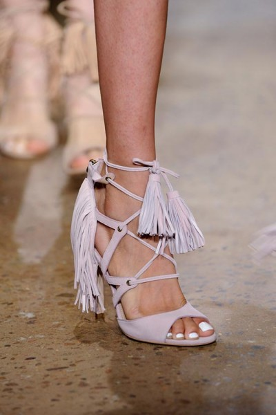 NYFW_spring_2016_best_accessories_Marissa_Webb_shoes
