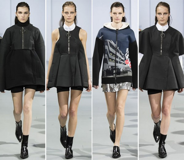 Paco_Rabanne_fall_winter_2015_2016_collection_Paris_Fashion_Week2