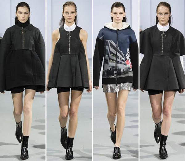 Paco_Rabanne_fall_winter_2015_2016_collection_Paris_Fashion_Week2