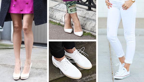 WED-WhiteShoes1