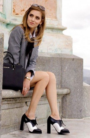 best_office_shoes_for_women_fashionisers