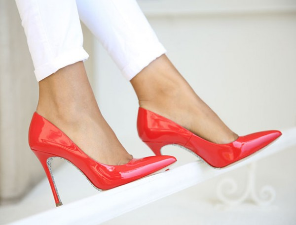 best_womens_office_shoes_fashionisers (1)